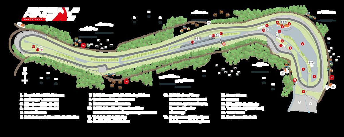 Salzburgring_map