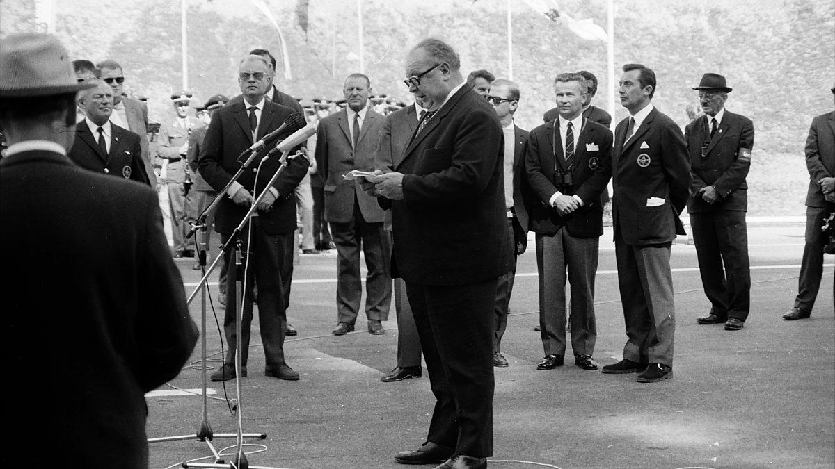 1969.09.21-ero êffnung-salzburgring-ero êffnungszeremonie-sbg-ring-1969-lhptm.-dr.-lechner-3-hq