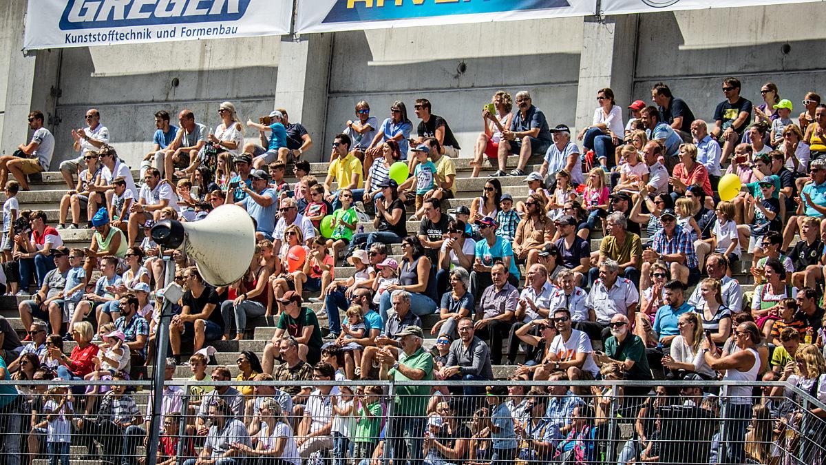 50 jahre salzburgring I 129