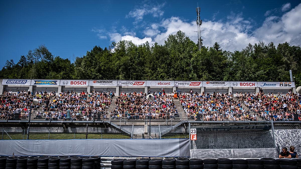 50 jahre salzburgring I 178