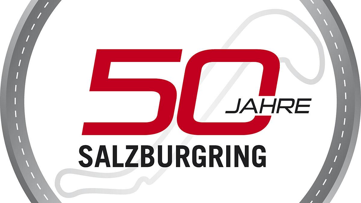 50Jubilaeum_Salzburgring_rot