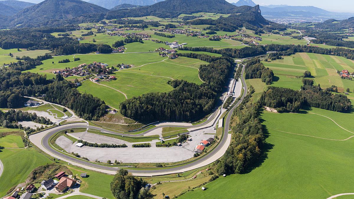 Salzburgring-2014-09-17-8120