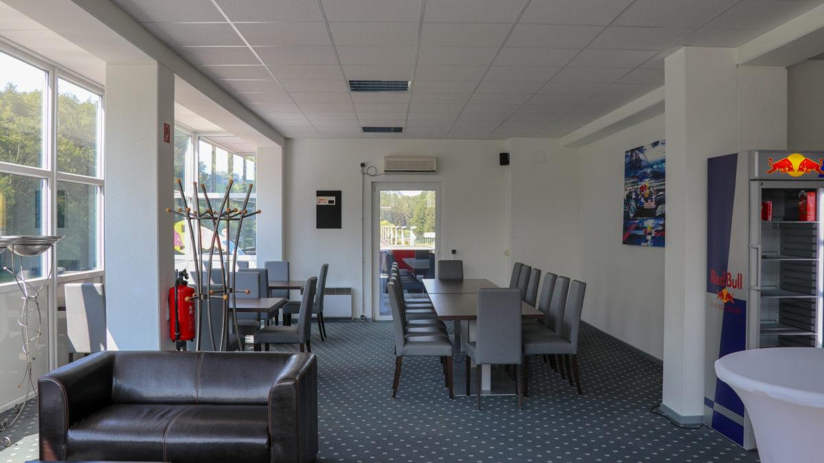 Salzburgring-Business-Photos-8