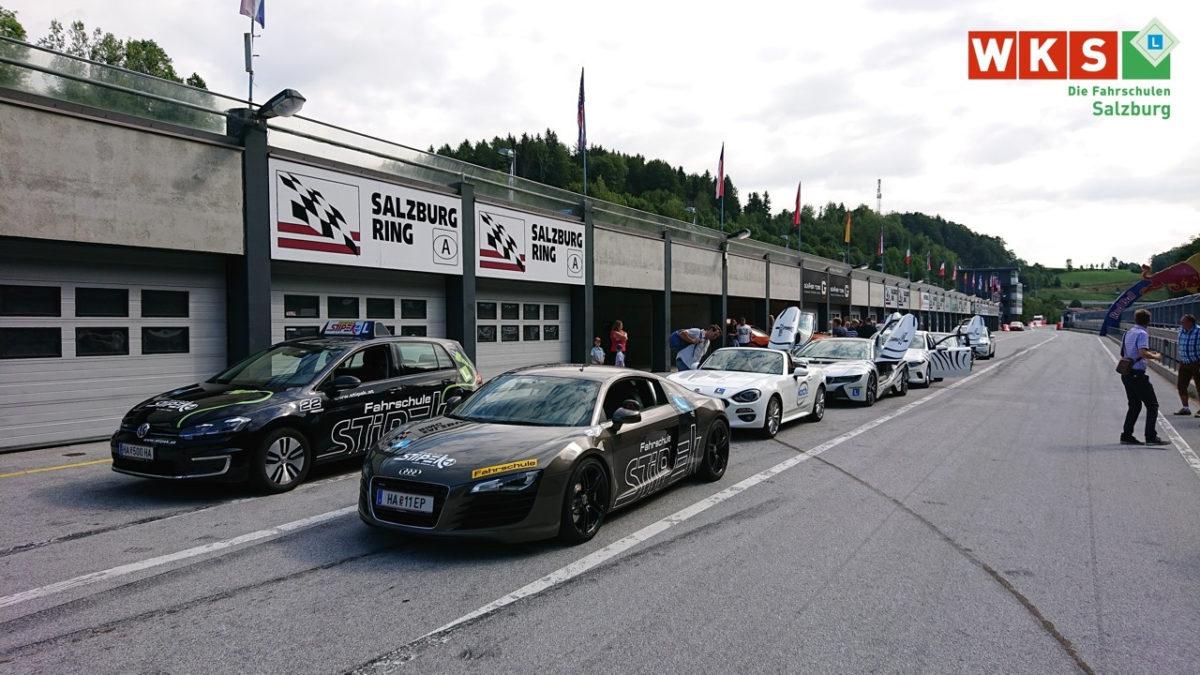 Screenshot 2019 08 05 Salzburgring Startseite5