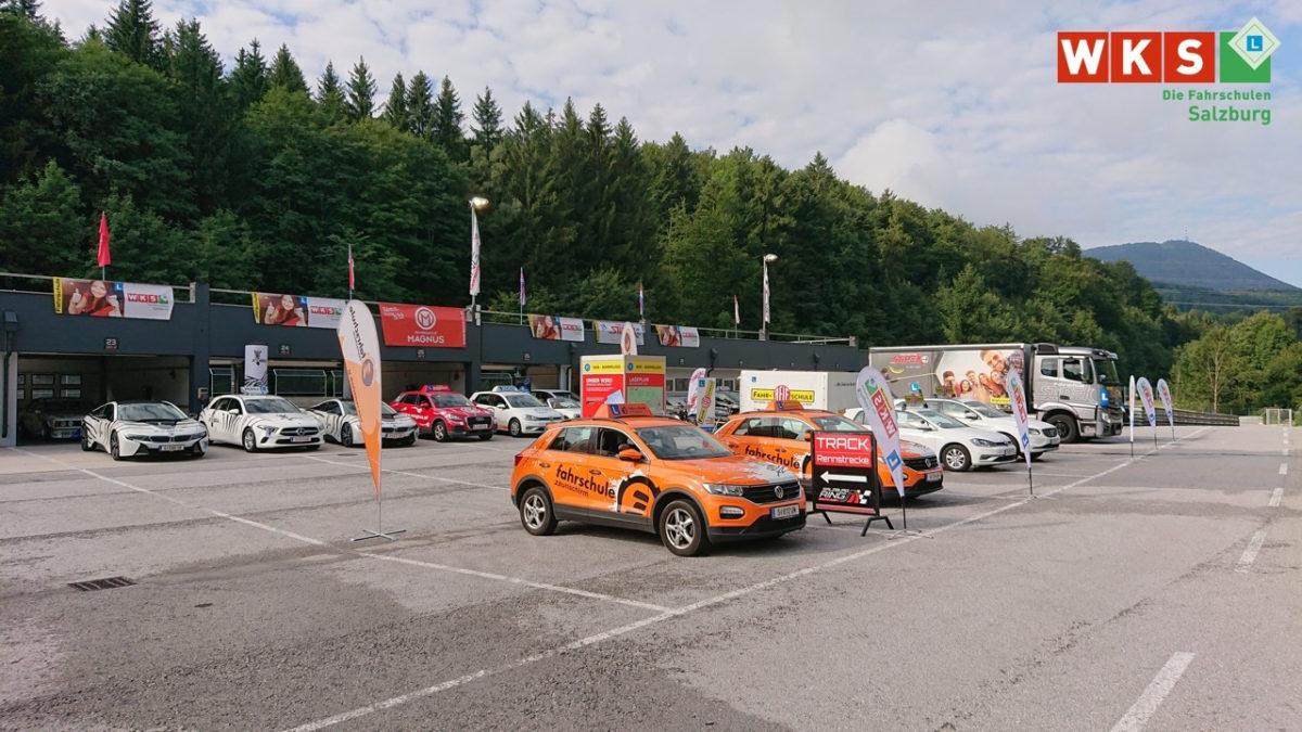 Screenshot 2019 08 05 Salzburgring Startseite7