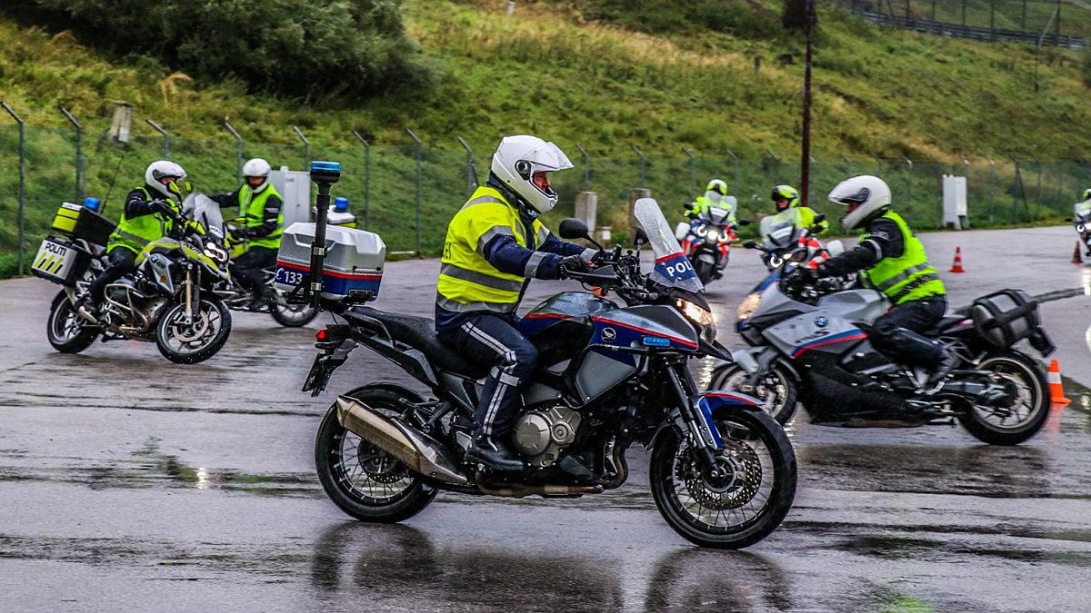 Polizei_europa-12