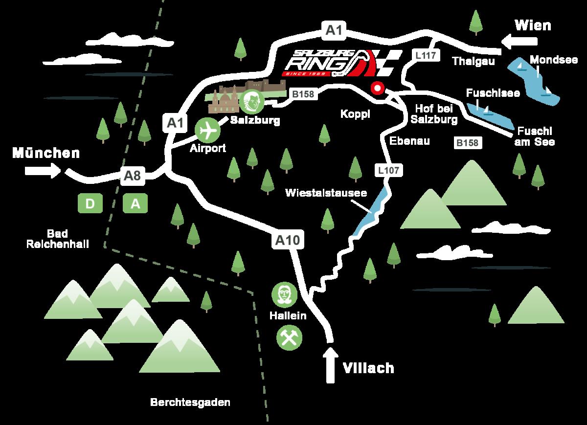 Salzburgring_drivingmap_neg-01