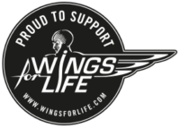 Partner-Wingsforlife