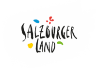 Partner-Salzburgerland