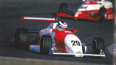 Schumi-Formel-3