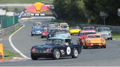 Screenshot 2019 08 13 salzburgring classic lust auf eine zeitreise pdf