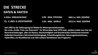 Salzburgring daten 01 888x444
