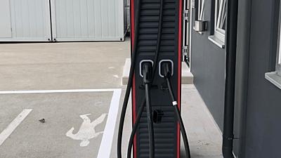 Salzburgring ladestation charging station 2019 02 888x444