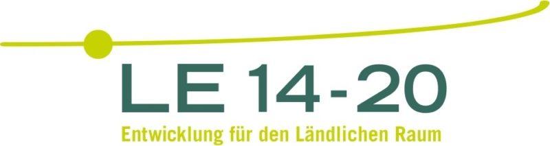 Partner-le1420