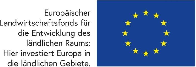 Partner-eu