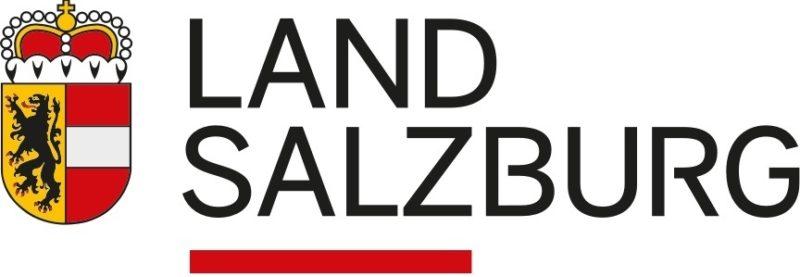 Partner-landsalzburg