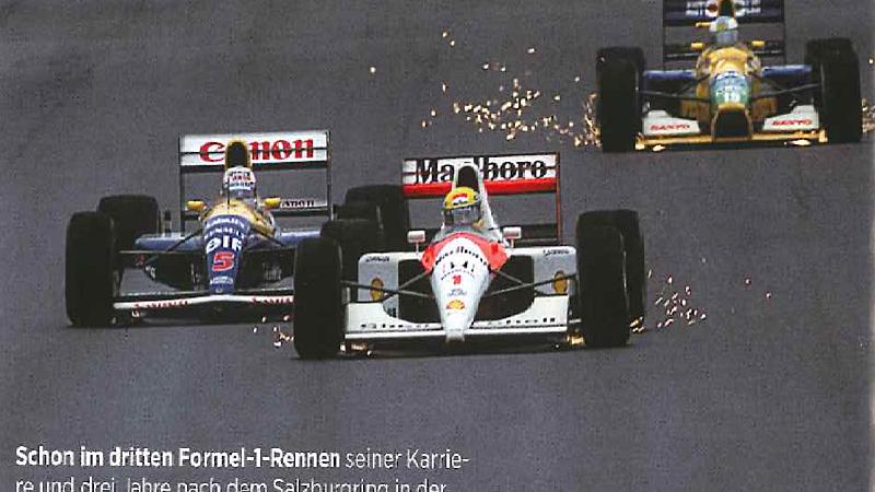 Schumi-Formel-1