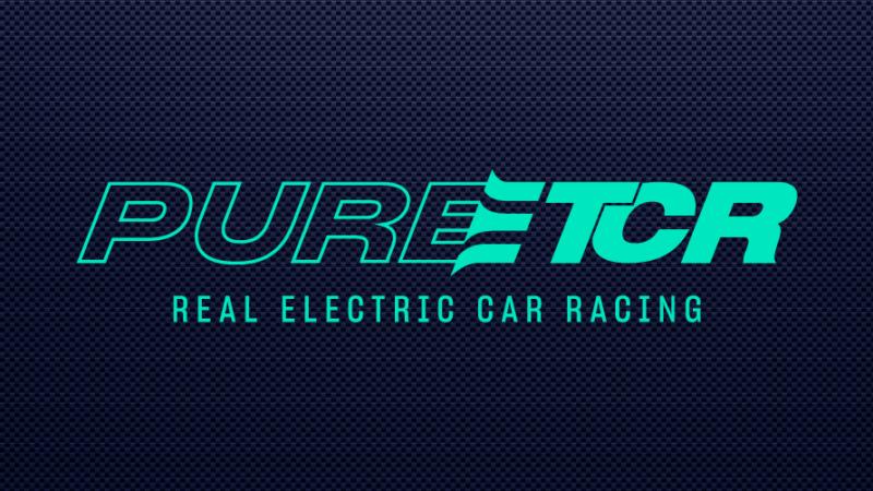 Pure etcr1